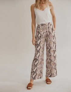 COUNTRY-ROAD-Snake-Print-Pant-SAND1-9338358596946
