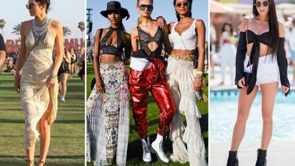 7 Tendências da Moda que definiram a última década