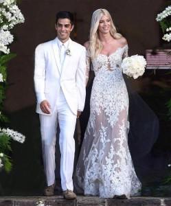 devon-windsor-casamento-vestido-celebridades-vogue-1