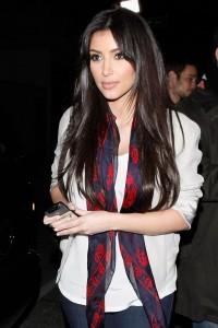 kim-k-scarf