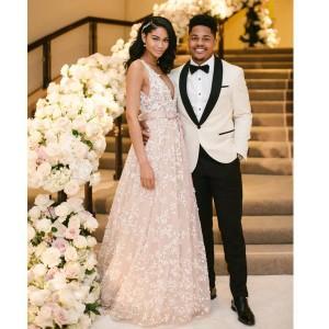 vogue-portugal-noivas-brides-casamentos-vestidos-40