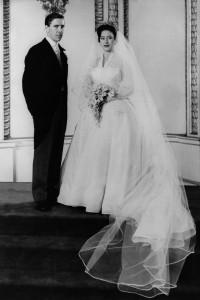 vogue-portugal-noivas-brides-estilo-pessoas-casamentos-wedding (29)