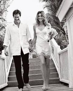 vogue-portugal-noivas-brides-estilo-pessoas-casamentos-wedding (7)