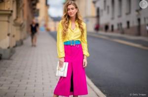 2912400-color-blocking-amarelo-pink-um-toqu-950x0-3
