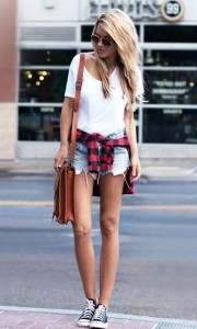 O-LOOK-looks-com-shorts-jeans-02-3