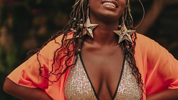 Dica Pro Carnaval: Tiaras com Frases