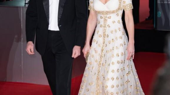 Kate Middleton repete look mais uma vez!
